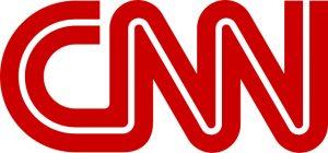 watch cnn live stream logo
