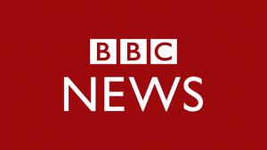 bbc news live logo