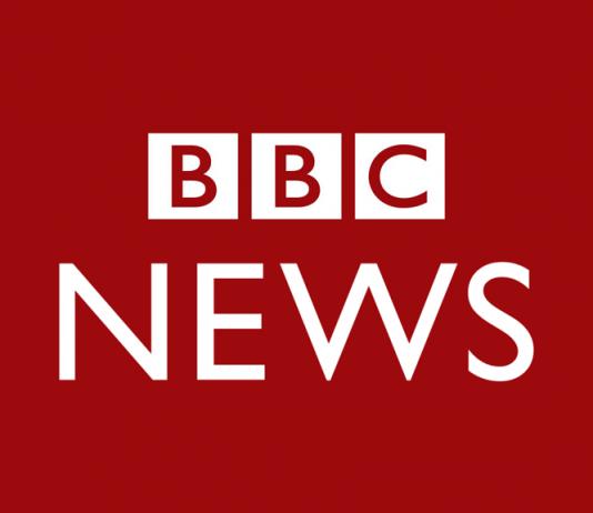 BBC UK