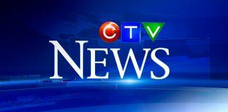 CTV News Canada