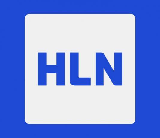 HLN News